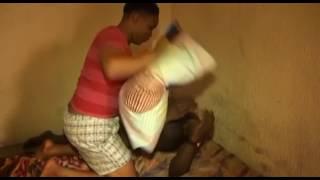 ashawo and igbo man