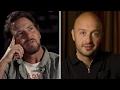 Joe Bastianich nomina Eddie Vedder a MasterChef Italia (2017)