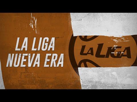 La Nueva Era - La Liga de Básquet