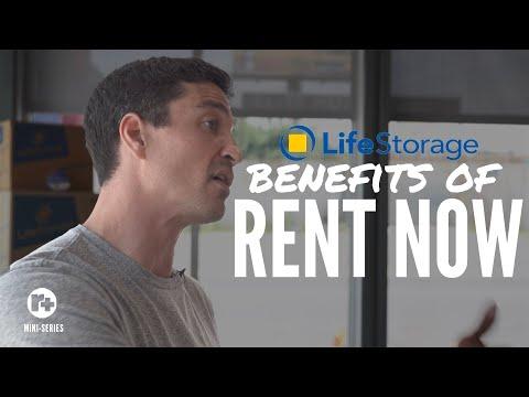 life-storage-rent-now-benefits-•-radius+