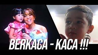 Download lagu Lihat Matanya Rafathar Pas Gempi Nyanyi Di Panggung Mewah!!!
