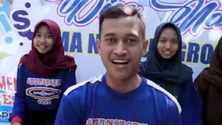 Download Video Dies Natalis SMA Negeri 1 Grobogan 2019 MP3 3GP MP4