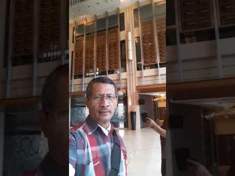 Niscaya Bali Tour Piccadily Gotel New Delhi