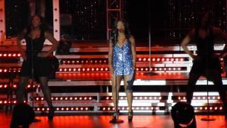 "Toni Braxton -  ""Take This Ring"" & ""Freeway""  Live Atlantic City 8.24.13"