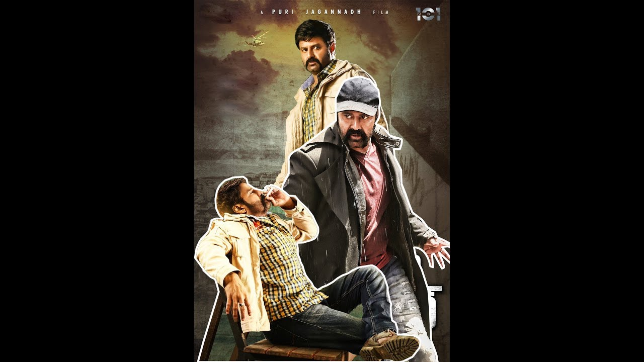 paisa vasool movie download filmywap