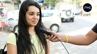 Mumbai Girls On Trimmed Parts   ImQtest Episode #9   Asoul - Officially Youthiya...!! thumbnail