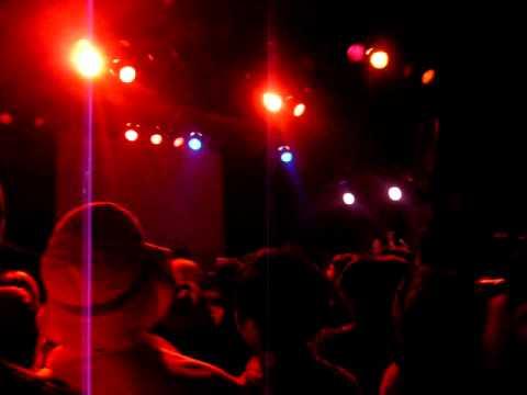 nujabes feat Apani 「Thank you」 @nujabes etenal soul 代官山unit 8.15