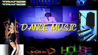 DANCE & DISCO MUSIC, INSTRUMENTAL