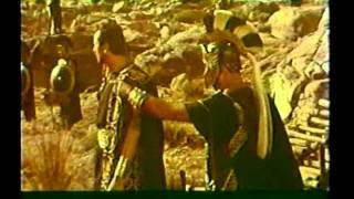 The Secret Seven (Trailer) 1963 Alberto De Martino