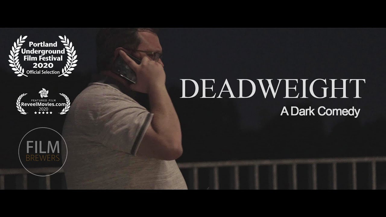 Deadweight Film