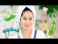 Skin Care na ANTI TIGYAWAT ( My Drugstore Recommendations na MURA ) | Kris Lumagui