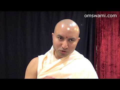 Mantra Sadhana || The Ancient Science of Mantras - [Hindi]