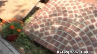 видео клинкерная плитка feldhaus