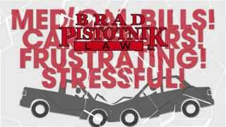 Brad Pistotnik Law-What we can do for you 1-800-241-BRAD