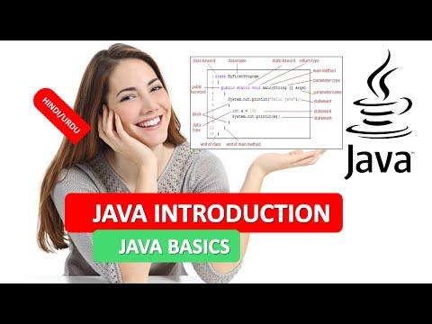 1-java-introduction-(in-hindi)