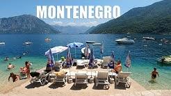 Montenegro, Boka bay [Vacation 2019]