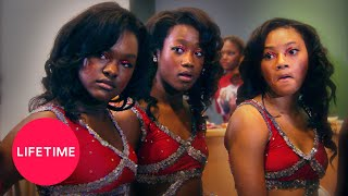 Bring It!: Purple Diamonds Don't Make It Past the First Round (Season 2 Flashback)   Lifetime