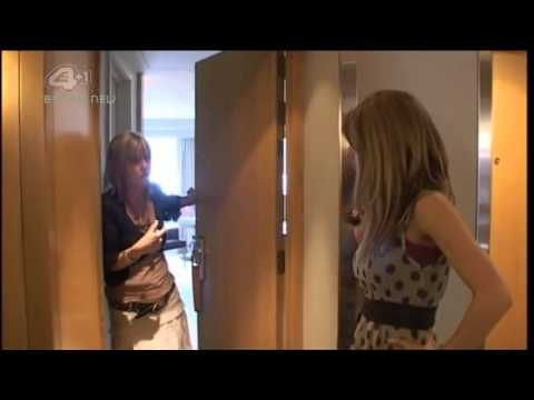 Girls Aloud : Off The Record Pt. 5