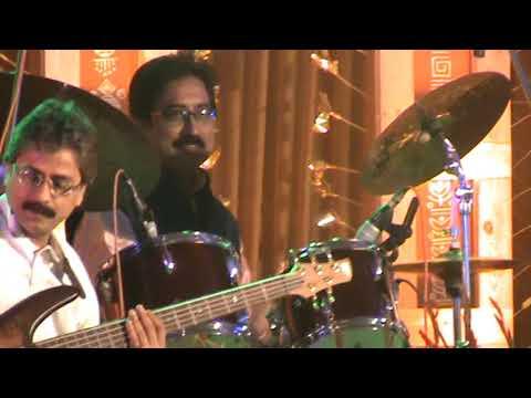Rabindra Sangeet Instrumental