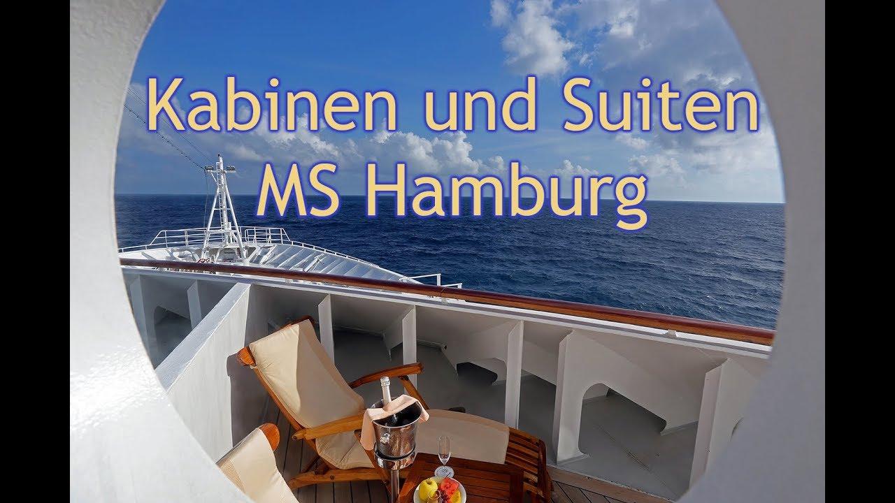 Ms hamburg deckplan