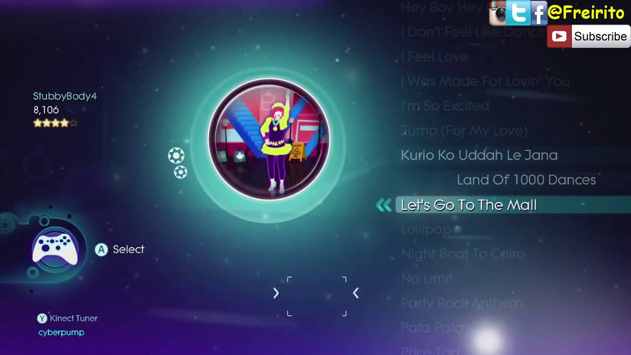 Amazon. Com: just dance 4: microsoft xbox 360: ubisoft: video games.