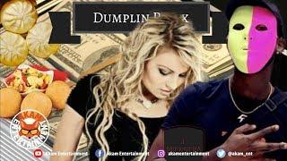 Mickstra - Dumpling ReFix - August 2019