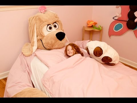Funny Bed Sheets Design And Beds For Kids Bedroom