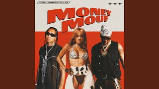 Play Money Mouf