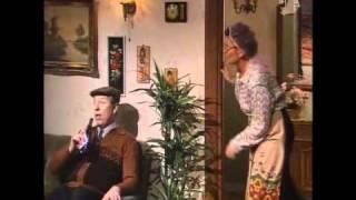Familie Heinz Becker: Alle Jahre Wieder 1/2