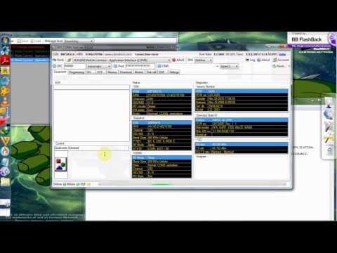 huawei ec1261 unlock software