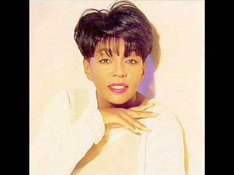 Anita Baker  Plenty Of Room