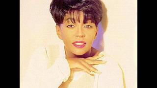Anita Baker - Plenty Of Room