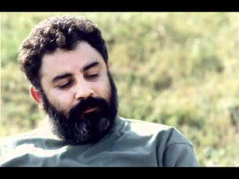 Düşündüren İlginç Hikayeler 3  Türk Hukuk Sitesi