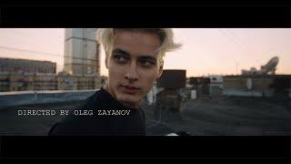 KEEP MOVING // ILDAR GAYNUTDINOV // DIRECTED BY OLEG ZAYANOV // DOLBY ATMOS // 4k