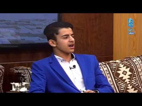 Eid Takbeer most beautiful voice