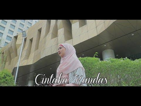 Syahrini - Cintaku Kandas (Abilhaq Cover)