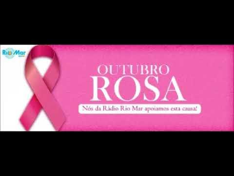 Jornal Primeira Hora - Rádio Rio Mar (24/10/2017)