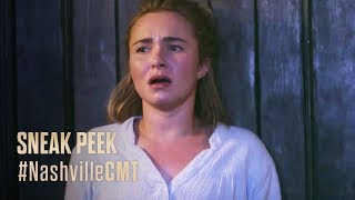 NASHVILLE on CMT | Sneak Peek | Season 6, Episode 11 | June 21