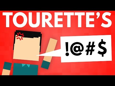 What Causes Tourette Syndrome? ft. Mayim Bialik