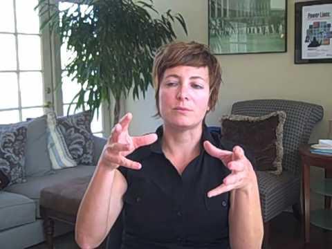 Urban Planner Jennifer Ruley on Green Jobs