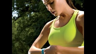 Is a low resting heart rate healthy