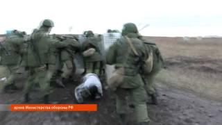 U news. Преимущества военной службы по контракту(Смотрите Городской Телеканал UTV в кабельной сети