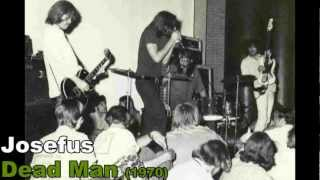 Late 60s, Early 70s Heavy Rock Albums Part 2