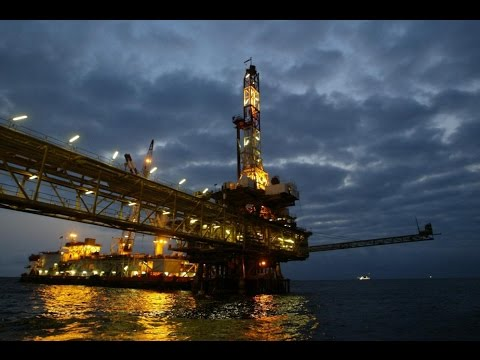 Know The Drill  - The Truth About Natural Gas Documentary HD