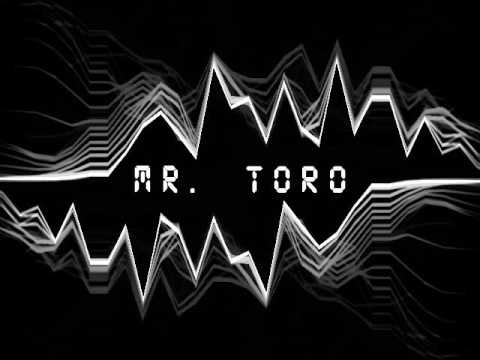 MR. Toro - GENESIS