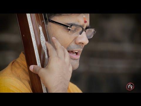 Ramakrishnan Murthy: Promo 1  Early Years