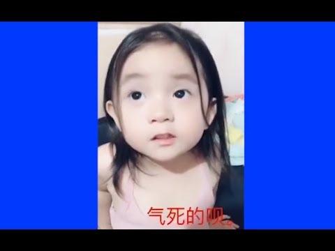 Download Youtube: 女兒跟媽媽吵架,叫老爸過去,結果女兒的回答把媽媽氣暈過去!
