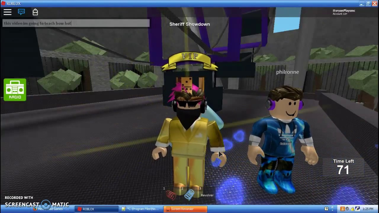 All Roblox Song Ids 2017 Youtube