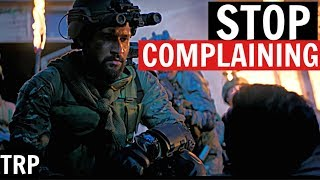 Why 'URI: The Surgical Strike' Is Exhilarating & Impressive | Unbiased Review