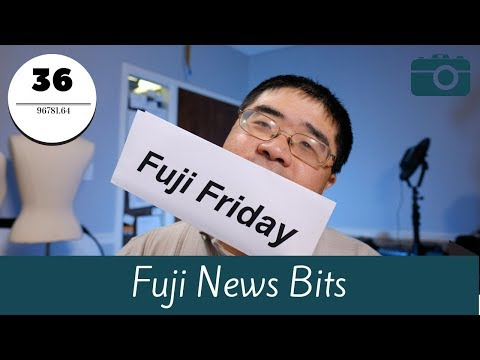 fuji-news-bits---x-pro-3-and-x-t30